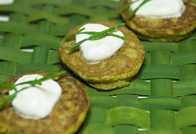 cattail recipe griddle pancake