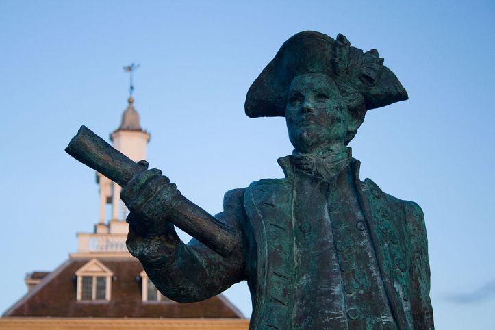 george vancouver british columbia royal navy canada